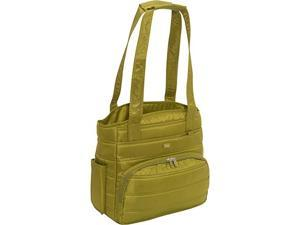 Lug Windjammer Everyday Tote