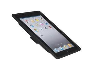 Mobile Edge Rev360 Rotating iPad Case (Gen 2 & 3)