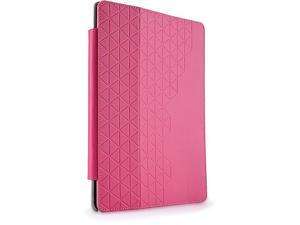 Case Logic 3rd Generation iPad Folio