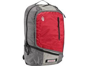 Timbuk2 Q Laptop Backpack