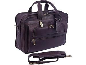 ClaireChase Guardian Laptop Brief