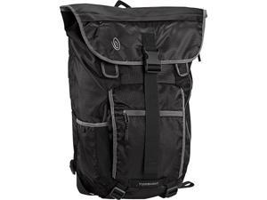 Timbuk2 Phoenix Cycling Backpack