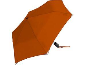 ShedRain WalkSafe® Auto Open & Close Umbrella - Solid Colors
