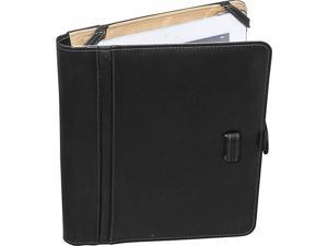 Piel Full Grain Leather iPad Case with Junior Pad