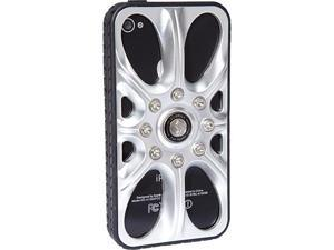 Sumdex Full Speed iPhone Wheel Case