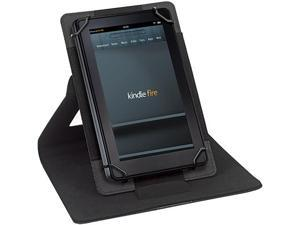 "SOLO Storm Universal Fit Tablet / eReader Booklet (5.5"" - 8.5"")"