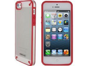 rooCASE Fuse Shell Case for Apple iPhone 5