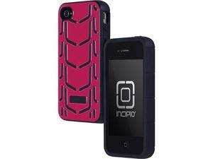 Incipio Invert for iPhone 4