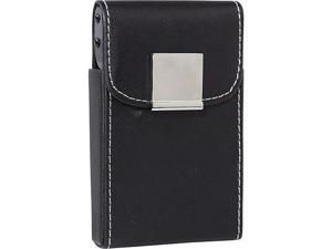 Sumdex Business Card Case