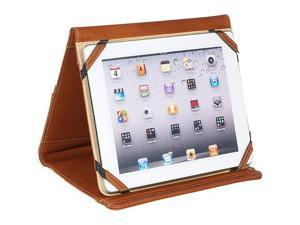 Piel Envelope Case for the new iPad and iPad 2