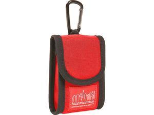 Manhattan Portage Accessory Case