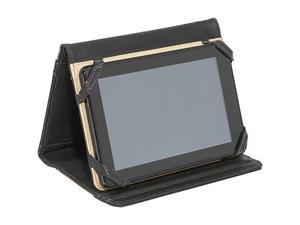 Piel Leather Google Nexus 7 Standing Case
