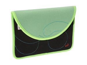 Looptworks Shan Envelope Sleeve for Kindle Fire