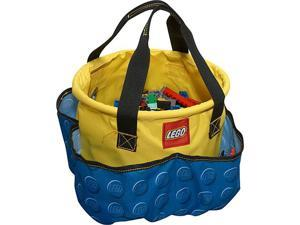 LEGO Big Toy Bucket