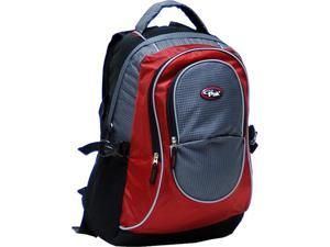 CalPak Rightway Backpack