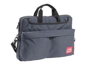 Manhattan Portage Convertible Laptop Bag Deluxe (13in.)
