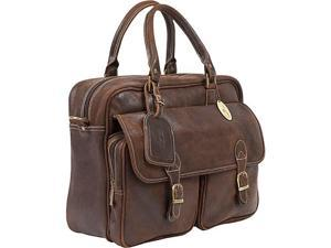 ClaireChase Traveler's Laptop Briefcase
