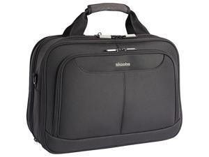 Skooba Design Checkthrough Security Brief - Standard