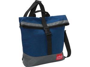 Manhattan Portage Double Dare Convertible