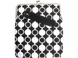 Kailo Chic iPad Clutch