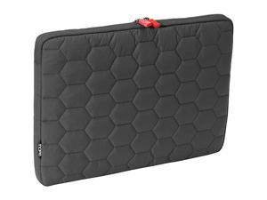 Incipio Honu Sleeve for MacBook Pro 15in.