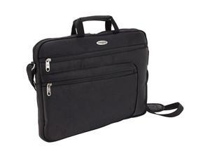 "Samsonite Business Cases - 17.3"" Laptop Sleeve"