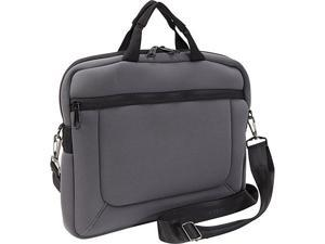 Sumdex NeoArt Neoprene Slim Brief w/ Detachable Shoulder Strap- 14.1in.