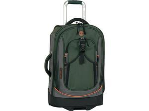 Timberland Claremont 21in. Rolling Carry-On Suitcase