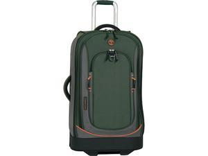 Timberland Claremont 26in. Rolling Suitcase