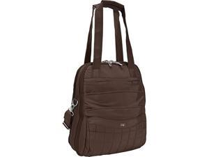 Lug Sprout Carry-All Laptop Bag
