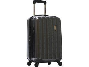 Olympia Titan Hardside 21in. Carry-on Spinner