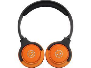 Able Planet Musician's Choice Stereo Headphone