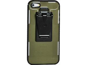 Nite Ize Connect Case for iPhone 5