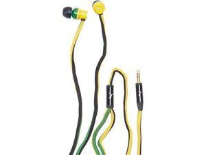 Puma 360 In-Ear Yarn Buds