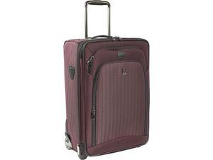 Travelpro Platinum 7 24in. Exp Rollaboard Suiter