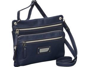 Relic Erica Pocket Crossbody