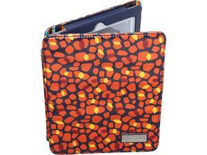 Hadaki Coated iPad Wrap