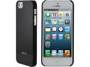 rooCASE Ultra Slim Gloss Shell Case for iPhone 5/5s