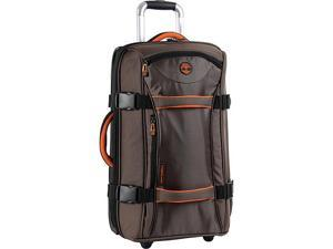 Timberland Twin Mountain 22in. Wheeled Duffle