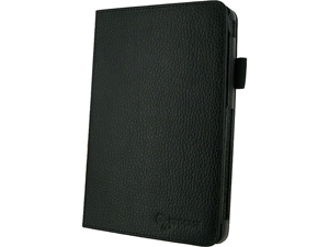 rooCASE Dual-View Vegan Leather Case for Google Nexus 7
