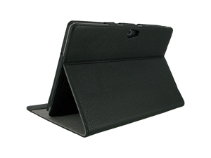 rooCASE Multi-Angle Vegan Leather Case for Asus Transformer Pad Infinity TF700T