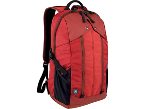 Victorinox Altmont 3.0 Slimline Laptop Backpack