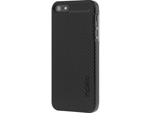 Incipio Feather CF for iPhone 5