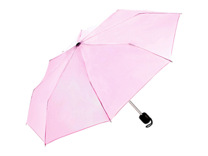 ShedRain Compact Umbrella - Solid Colors