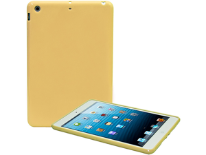 Sumdex Color Shades - iPad Mini TPU Cover