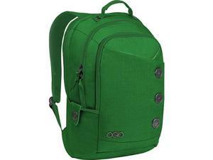 OGIO Soho Laptop Backpack