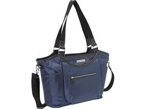 Clark & Mayfield Bellevue Laptop Handbag 18.4in.