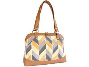 Kailo Chic Laptop Satchel
