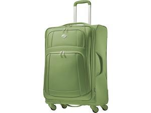 American Tourister iLite Supreme 29in. Spinner