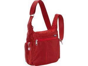 eBags Piazza Day Bag